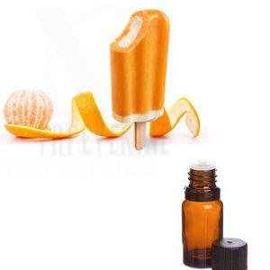 Creamsicle fragrance oil 10ml for Sale in Wayne, MI