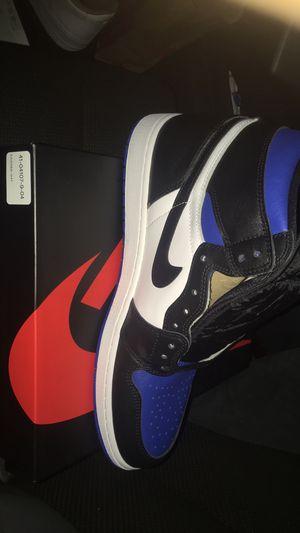 Jordan 1 size 11 for Sale in DeKalb, IL