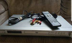 DVD player for Sale in Wheat Ridge, CO