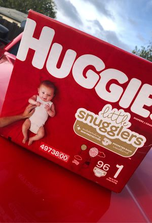 Diapers for Sale in Hayward, CA