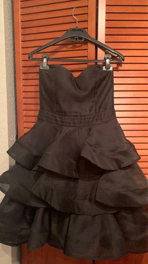 Dress, small for Sale in Miami, FL