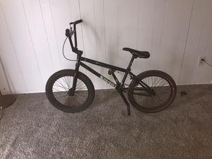 Bmx bike for Sale in Salt Lake City, UT
