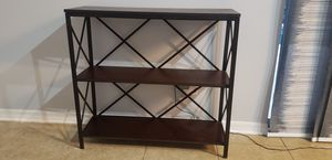 Table/Stand for Decor for Sale in Orlando, FL