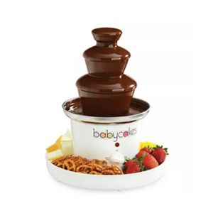 Babycakes Chocolate Fountain for Sale in Knoxville, TN