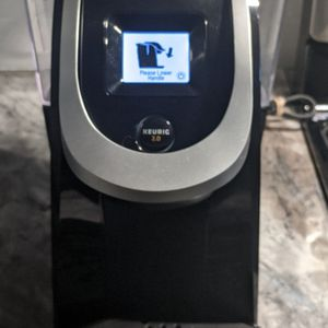 KEURIG 2.0 for Sale in Sun City, AZ