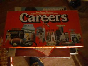 Vintage board games for Sale in Lancaster, OH