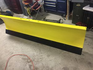 Meyer plow parts for Sale in Mechanicsville, MD