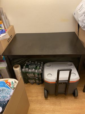 Kitchen table for Sale in Yonkers, NY