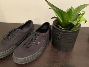VANS men size 7 for Sale in Downey, CA