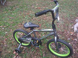 Kid's bike 16inch for Sale in Nashville, TN