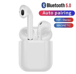 New wireless bluetooth earbuds for Sale in Lake in the Hills, IL