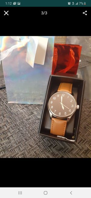 New watches for men for Sale in Phoenix, AZ