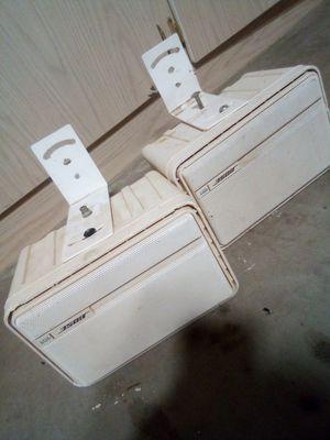 Bose speakers for Sale in Sun City, AZ