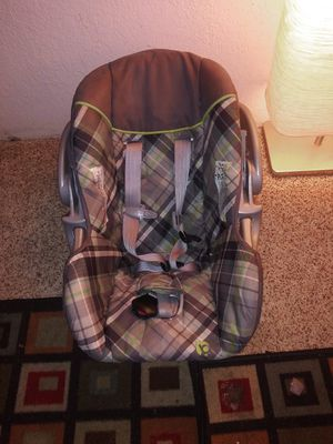 Infant car seat for Sale in Edmonds, WA