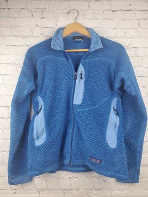 Women's Patagonia Jacket for Sale in Gilbert, AZ