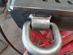 Romero s Welding Reparasion y Fabricasion mejoro Cualquier presupuesto trabajo por jale No Por Horas yama A Tu Amigo El ZACATECAS for Sale in Phoenix, AZ