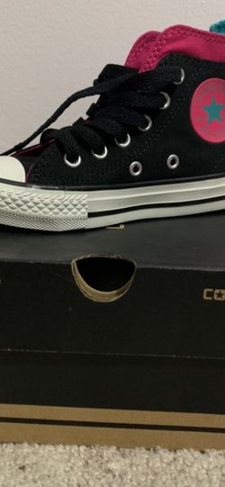 Converse Size 11 for Sale in St. Charles,  IL