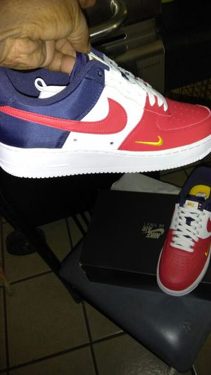 New air ones for Sale in Grosse Pointe, MI