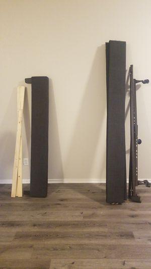 FREE Queen Bed Parts for Sale in Phoenix, AZ