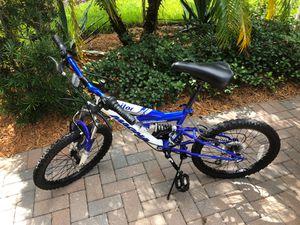 Kid bike for Sale in Bradenton, FL