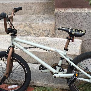 GT Compe So. Cali Edition BMX Bike for Sale in Cambridge, MA
