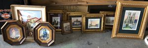 Pictures for Sale in Cumming, GA