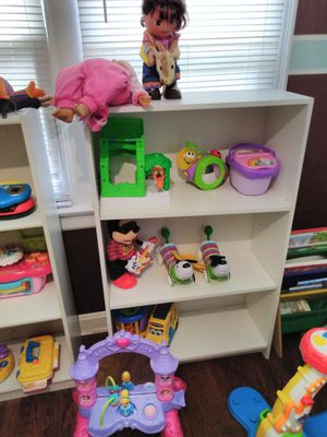Bookcases for Sale in St. Louis, MO