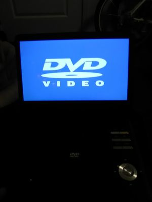 Portable DVD player for Sale in Denver, CO