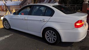 2006 BMW 3 series 325i for Sale in Brooklyn, NY