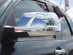 New OEM (07-13)Toyota Tundra Mirrors for Sale in Tampa, FL