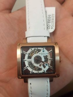 Stuhrling axis automatic for Sale in Glendale,  AZ