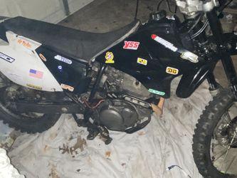 2011 Yamaha ttr for Sale in Jonesboro,  GA