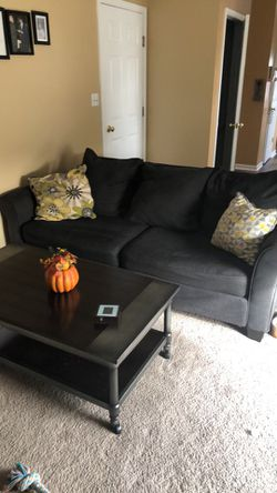 Sleeper Couch for Sale in Berea,  OH