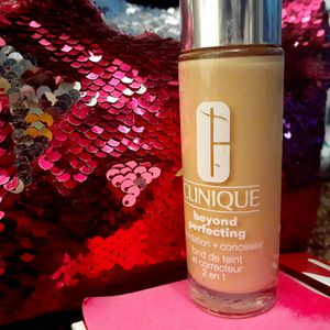 Clinique foundation for Sale in Arvada, CO