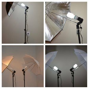 Photography videography lighting kit for Sale in Rockville, MD