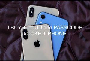 iPhone X 64gb for Sale in Murfreesboro, TN
