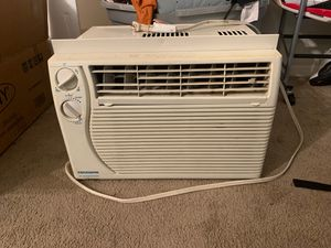 Feeders AC unit for Sale in Rockville, MD