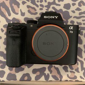 Camera- Sony for Sale in Las Vegas, NV