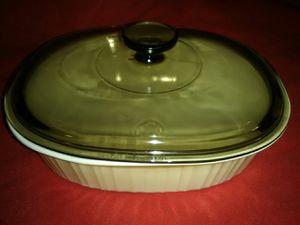 Corningware 2.8 liter for Sale in Glendale, AZ