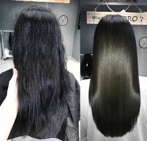 Keratin hair straightening. Results last for 4 months for Sale in Miami Beach, FL