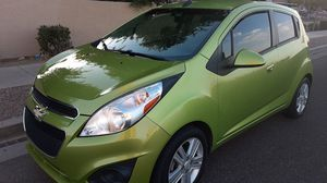 2014 chevy spark for Sale in Peoria, AZ