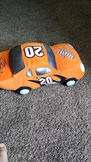 Home Depot car pillow for Sale in Bismarck, ND