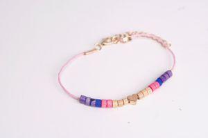 Starlight Bracelet for Sale in Lithonia, GA