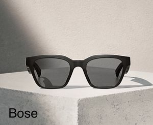 BOSE ALTO BLUETOOTH SUNGLASSES BRAND $25 OFF MSRP NEW SEALED BOX PRICE FIRM FULL DESCRIPTION ⬇️ for Sale in Las Vegas, NV