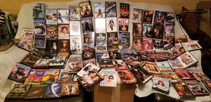 95 Original DVD Movies for Sale in Los Angeles, CA