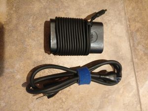 Dell Laptop Charger - LA45NM131 for Sale in Chicago, IL