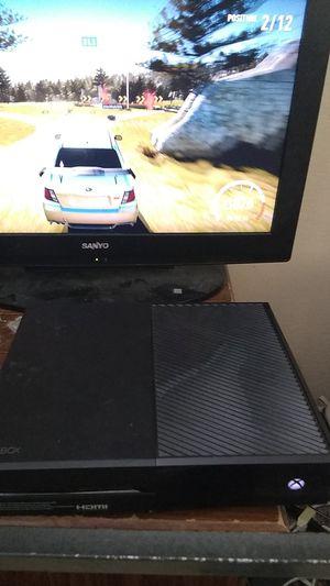 Xbox one for Sale in Casper, WY