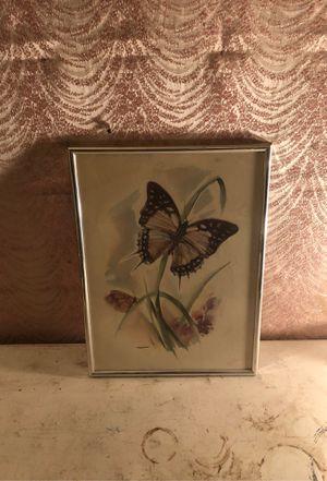 Sallie Star Watercolor for Sale in Spokane, WA