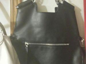 Carlos santana purse for Sale in Waterloo, IA