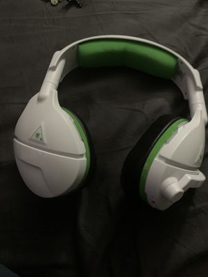 NEW Turtle Beach 600 Stealth for Sale in Miami Gardens, FL